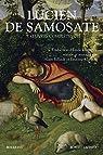 OEuvres complètes par Lucien de Samosate