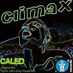 climax mp3