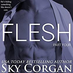 Flesh: Part Four
