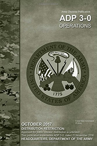 army-doctrine-publication-adp-3-0-operational-october-2017