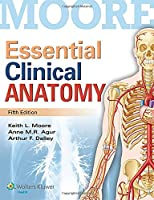 Essential Clinical Anatomy