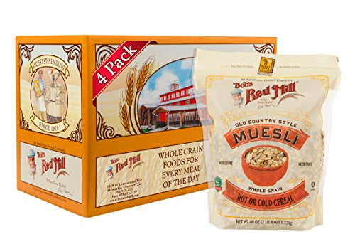 bobs-red-mill-old-country-style-muesli-cereal-40-ounce-pack-of-4-packaging-may-vary
