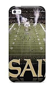Lucas B Schmidt's Shop new orleansaints NFL Sports & Colleges newest iPhone 5c cases