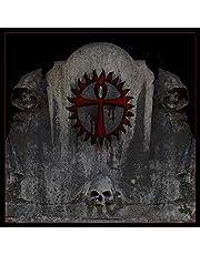 Tombs of the Blind Dead (Vinyl)