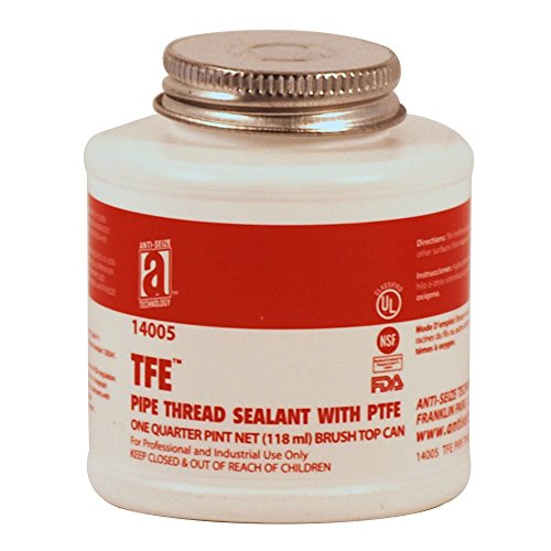 tfe-14005-pipe-thread-sealant-with-ptfe-1-4-pint-white