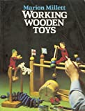 Working Wooden Toys, Marion Millett, 0713716886