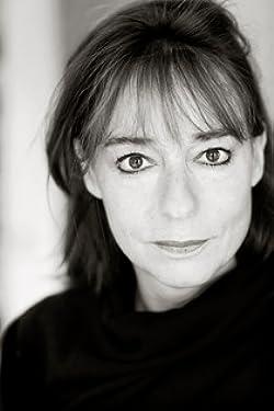 Liz Jensen