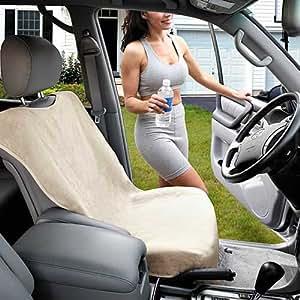 car seat towel accessories amazon canada. Black Bedroom Furniture Sets. Home Design Ideas