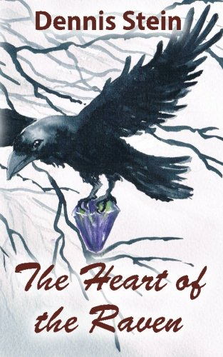 The Heart of the Raven