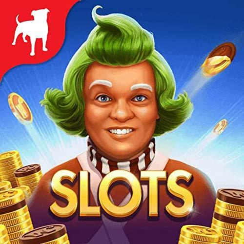 Best Casino In Wisconsin – Online Casino Guide: Review, Bonus And Slot