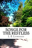 Songs for the Restless, L. Lombard, 1493694588