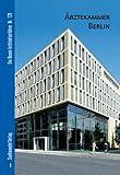 Arztekammer Berlin, Schnell & Steiner, 3867110522