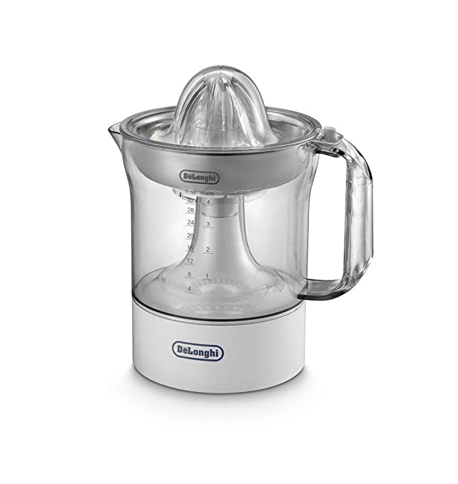 Electric Citrus Juicer (Certified Refurbished)