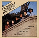 The Bluegrass Album Vol. 3: California Connection