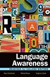 Language Awareness 12th Edition