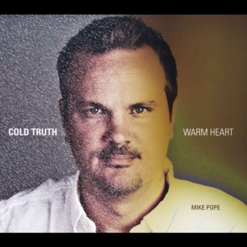 Cold Truth, Warm Heart