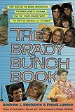 The Brady Bunch Book
