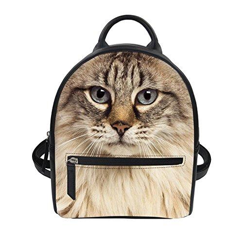 Enfant Dos Cat 22 312z4 Femme Chaqlin À 1 size Sac Husky One S Blanc qYwgp