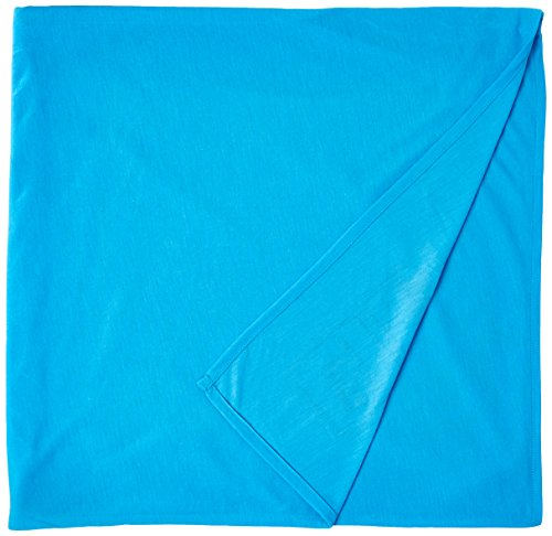 flight-001-travel-blanket-blue-one-size