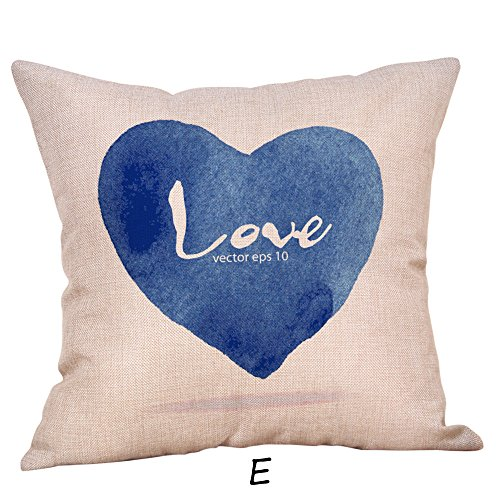 Romantic Gifts For