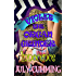 Violet the Organ Grinder: Innocence (A DD/LG Age-Play Taboo Story)