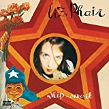 Whip-Smart [LP]
