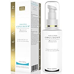 by Salcoll Collagen(20)Buy new: $49.99$29.993 used & newfrom$29.99
