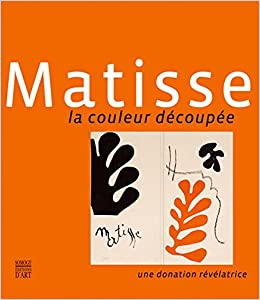 Matisse : La couleur découpée, une donation révélatrice