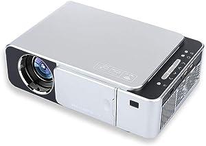 Projetor Led 3500 проектор Full HD Projetor Portable HDMI USB WiFi Support 4K 1080p Home Theater Cinema