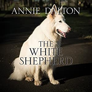 The White Shepherd Audiobook