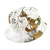 Hunting Headwear - Official Licensed Realtree