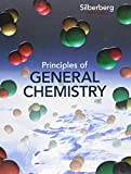 Package: Principles of General Chemistry with Connect 1-semester Access Card