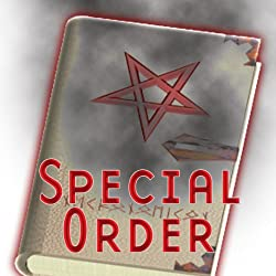 Special Order (Dramatized)
