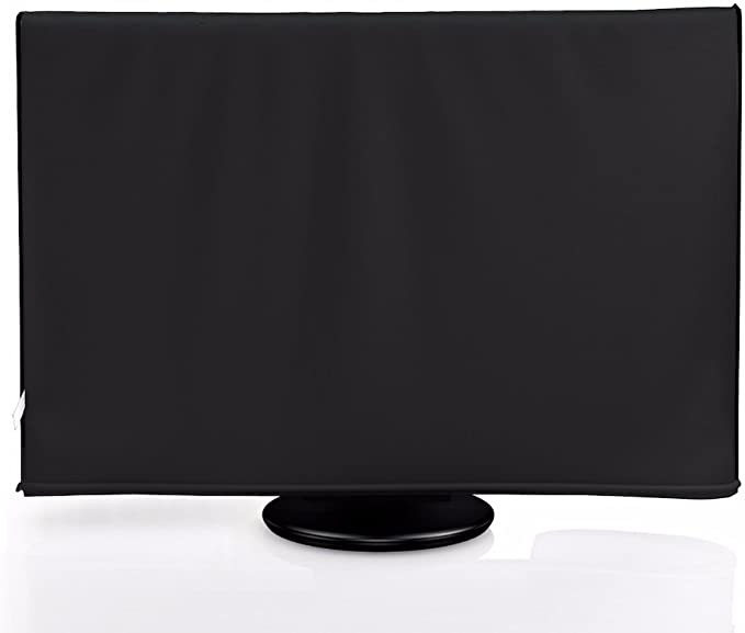 InterPro - InterCovers Dust Cover For LCD/LED/Plasma 32