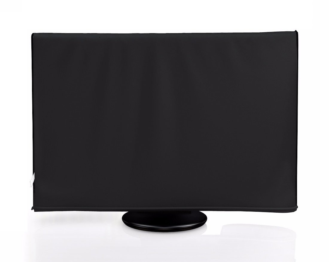"""Interpro Dust Cover for LCD / LED / Plasma 32"""" and 33""""."""