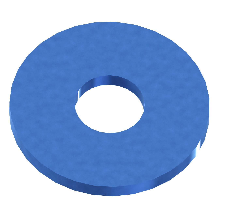 Disques pour M 4–4,3x 12x 1–DIN 9021de St de galvanisé PTK = 100Stk–Petit Paquet 3x 12x 1-DIN 9021de St de galvanisé PTK = 100Stk-Petit Paquet Reisser