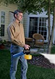 Burgess 1443 Propane Insect Fogger for Fast and