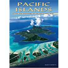 Pacific Islands: Myths and Wonders of the Southern Seas
