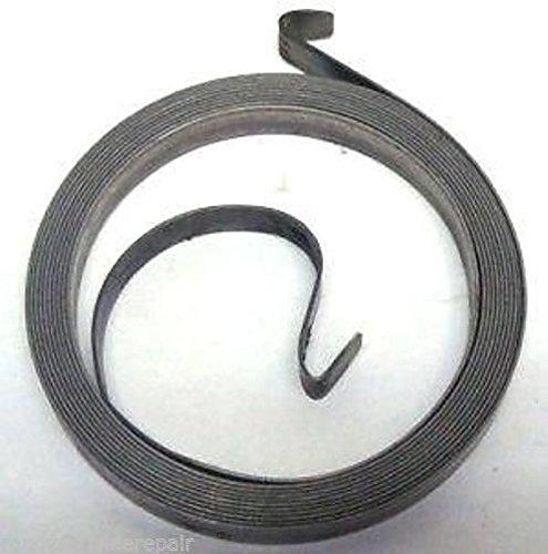 17722042030 Genuine Echo Rewind Starter Spring 17722044330 String Trimmer Blower