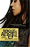 Solomon's Jar (Rogue Angel, Book 2)