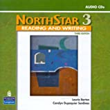 Northstar - Reading and Writing, Pearson Publishing Staff and Barton, Laurie, 0138130051