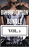 From sweet innocent wives to selfish bitchy bosses, this Bimbofication Bundle contains Six stories that take you through a typhoon like range of emotions.Some stories follow revenge, some stories follow repentance.But more importantly, every story co...