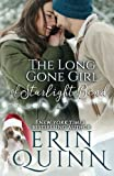 The Long Gone Girl of Starlight Bend
