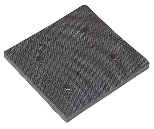 SEPTLS59313597 - Standard Replacement Pads