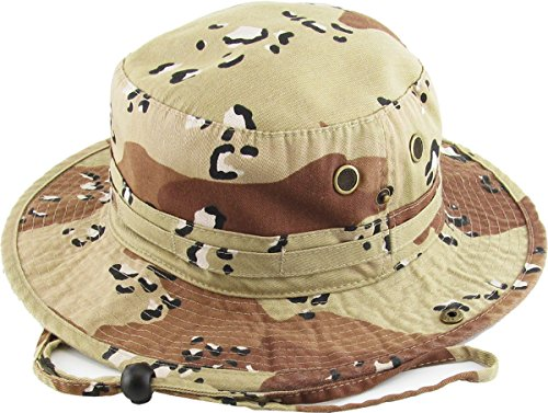 KBETHOS Hunting Fishing Sun Hat