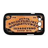 Best N2 Ouija Boards - Ouija Board Samsung Galaxy S3 Rubber Cell Phone Review