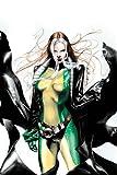 Astonishing X-Men: Rogue, Vol. 1 - Going Rogue