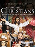 The World's Christians 1st Edition