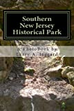 Southern New Jersey Historical Park, Larry Jaggard, 1478375027