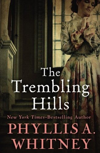 Download The Trembling Hills pdf epub